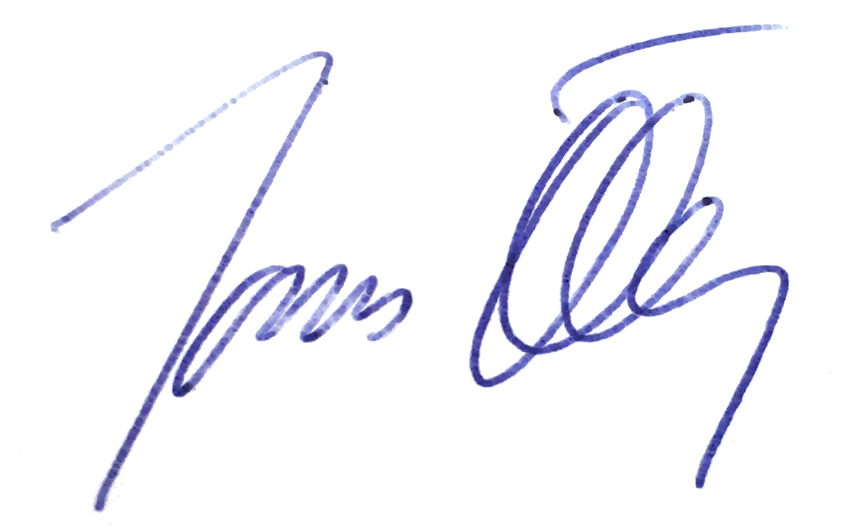 Öbergs_jonas_sign