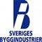 Öbergs_SBI